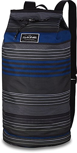 dakine-sac-dos-beach-bum-u-multicolore-skyway