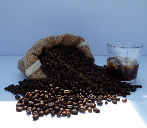 tia-maria-con-sabor-a-descafeinado-cafe-filtro-500-g