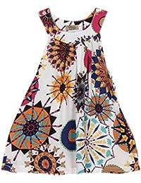 530391fba56a5 Bébé fleur filles princesse robe de mariage robe de fête des enfants