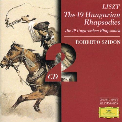 liszt-hungarian-rhapsodies-nos-1-19