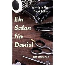 Ein Salon für Daniel