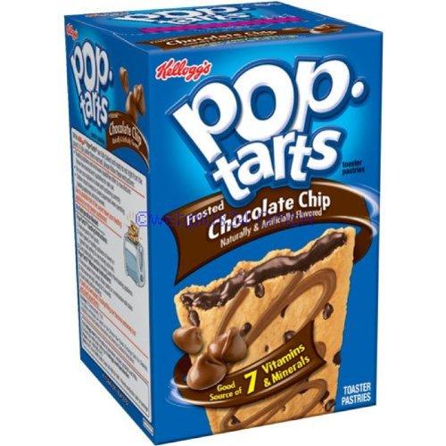 kelloggs-pop-tarts-chocolate-chip-8-pieces-416g