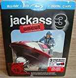 Jackass 2-Disc Limited Edition kostenlos online stream