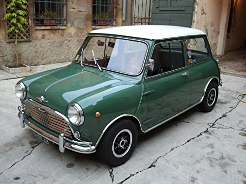 austin-morris-cooper-s-mk-1-970-and-1071-paint-colours-and-matching-interior-colours