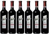 Blanchet Rouge de France Rotwein Halbtrocken