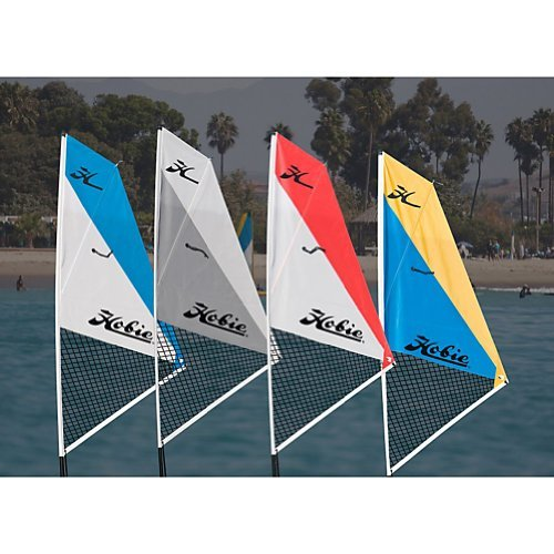 hobie-hobie-mirage-kayak-sail-kit-2012-by-hobie