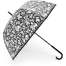 Paraguas Tous modelo Kaos con bolso verano Tous de regalo