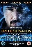 Predestination [DVD] (2014)