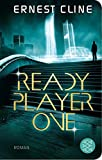 Ready Player One (Fischer Taschenbibliothek)