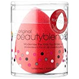 beautyblender beautyblender® red.carpet by beautyblender