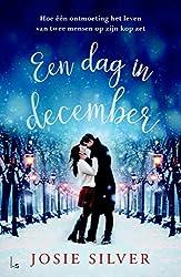Een dag in december (Dutch Edition)
