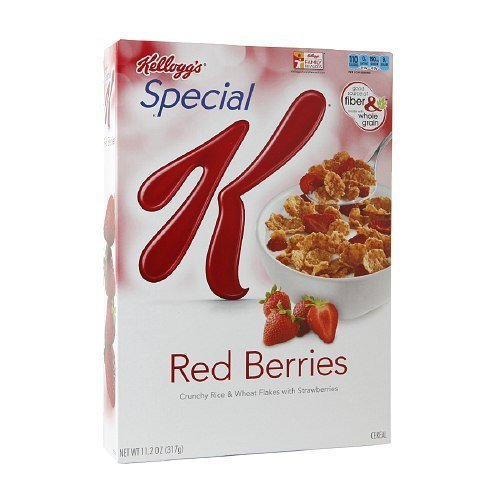 kelloggs-special-k-red-berries-112-oz-by-kelloggs