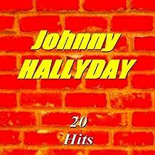 Johnny hallyday (20 hits)