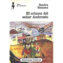 Groppopol y su esqueleto (KF8) (Spanish Edition)