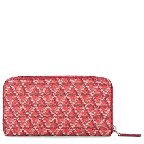 lancaster-paris-portafoglio-donna-11802rouge-cotone-rosso
