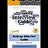 Hadoop Interview Guide