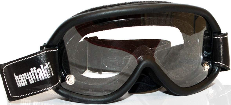 Moto Baruffaldi Speed 4Lunettes 2objectifs-Noir 1