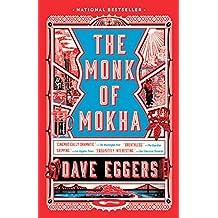The Monk of Mokha: A novel