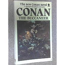 Conan The Buccaneer