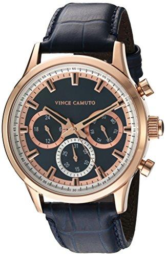 Montre  - Vince Camuto -  VC/1089NVRG