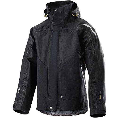 snickers-workwear-1888-chaqueta-color-schwarz-schwarz-talla-7