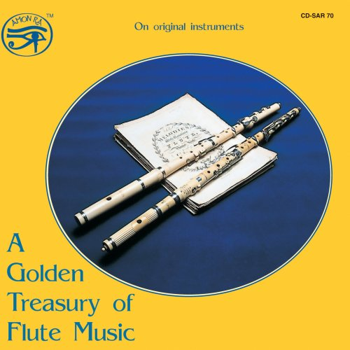 a-golden-treasury-of-flute-music