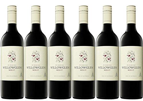 willowglen-de-bortoli-merlot-2014-red-wine-75cl-case-of-6