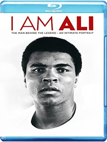 I Am Ali [Blu-ray] [IT Import]I Am Ali [Blu-ray] [IT Import]