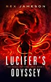 Lucifer's Odyssey (Primal Patterns Book 1) by Rex Jameson