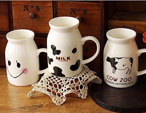 bbujsgh-adorable-vaso-de-leche-taza-de-leche-taza-tazas-de-ceramica-de-agua-taza-de-leche-taza-taza-