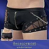 Svenjoyment Herren Pants