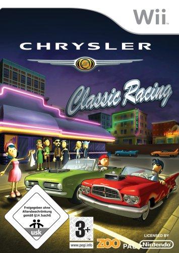 chrysler-classic-racing
