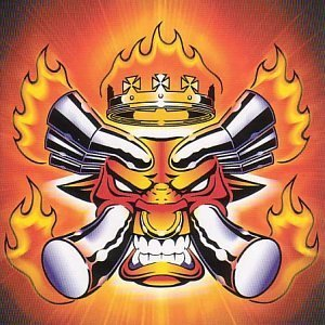 God Says No by Monster Magnet (2008-01-01) -