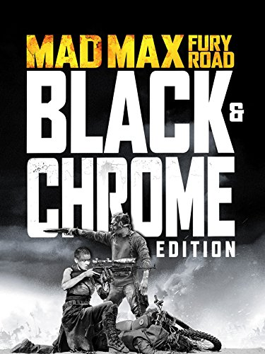 mad-max-fury-road-black-chrome-edition