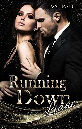 Running down Liane von [Paul, Ivy]