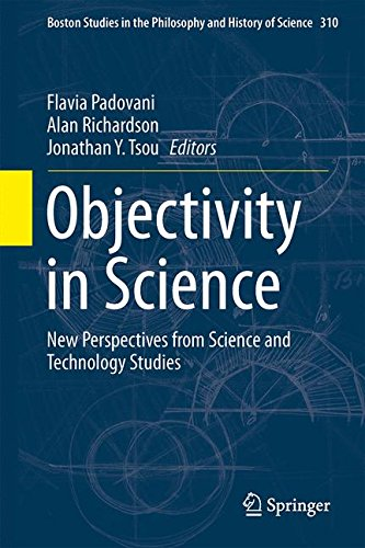 objectivity-in-science-new-perspectives-from-science-and-technology-studies-boston-studies-in-the-ph