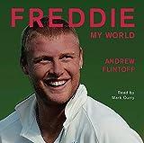 Freddie Flintoff - My World