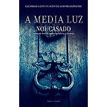 A media luz (Serie Boston) (Spanish Edition)