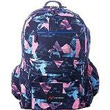 L'avvento BG75N School Backpack Bag