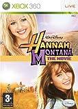 Cheapest Hannah Montana: The Movie on Xbox 360