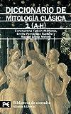 A-H (El Libro De Bolsillo - Bibliotecas Temáticas - Biblioteca De Consulta)