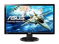 """ASUS VG278HV - Monitor Gaming de 27"""" (144 Hz, L..."""