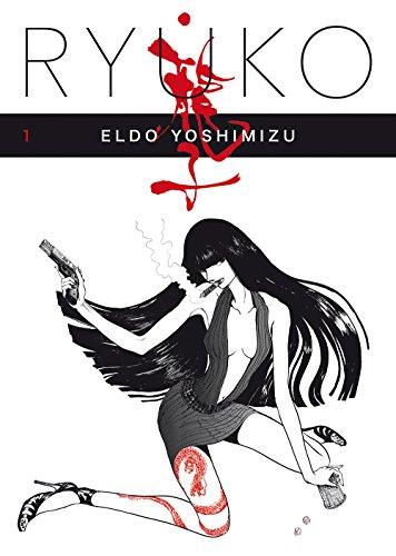 Ryuko: 1
