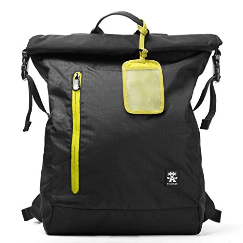 crumpler-track-jack-day-backpack