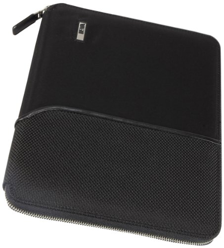 nava-down-town-ipad-case-zip-black-dt475n-maletin-unisex