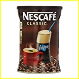 Griechisch Nescafe Classic Frappe (200g) (Packung mit 2)