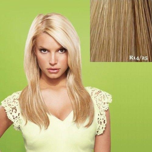 hairdo-22-straight-clip-in-extension-56cm-cheveux-lisses-extension-de-cheveux-a-clipser-par-jessica-