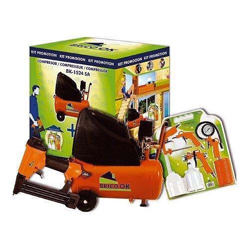 compresseur-clava-grap-kit-rfk5-8031