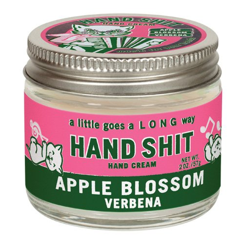 hand-cream-apple-blossom-verbena-with-beeswax-hand-shit