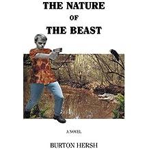Nature of the Beast by Burton Hersh (2002-04-06)